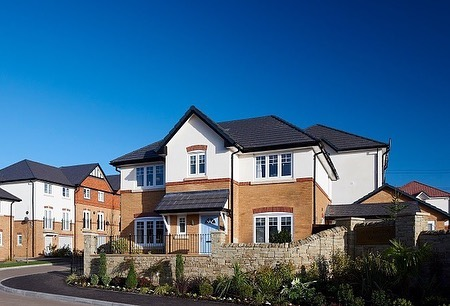 If you dream of living in a beautiful home in a much sought-after Cheshire location, Kingsfield Park has everything you need.  #joneshomes #joneshome #joneshomesuk #home #newhome #newhomes #newbuild #newbuildhome #property #instahome